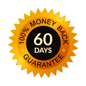 60day_money_back_guarantee