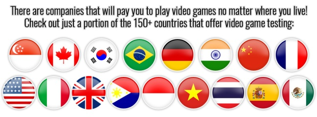 game-flags