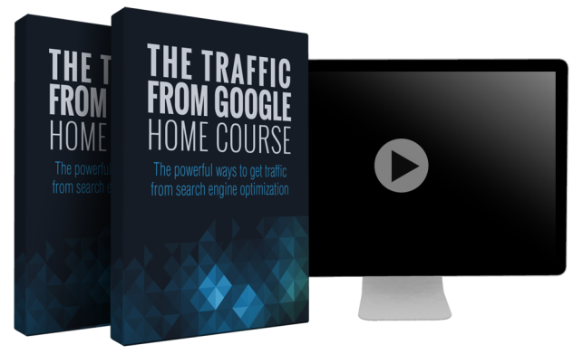 googlehomecourse